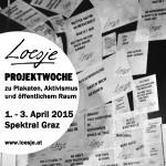Plakat_2_Projektwoche